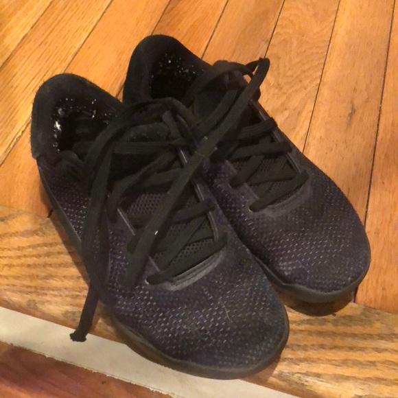 Kobe bryant Shoes | Youth 35 Kobe